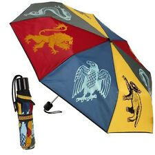 Harry Potter™ Officially Licensed Hogwarts Umbrella