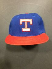 Texas Rangers Hat Brand New Vintage Pro Cap Cooperstown Collection  6 7/8