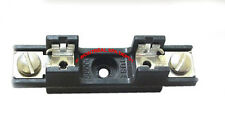 """Bussman FUSE HOLDER  for spa & hot tub, for fuse size: 1-1/4"""" x 1/4"""" diameter"""