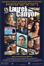 LAUREL CANYON FILMPOSTER / POSTER