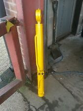 HYDRAULIC RAM LOG SPLITTER OR MANY OTHER USES