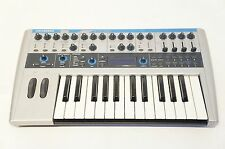 novation K-Station Analog Modeling Synthesizer Keyborad KStation KS