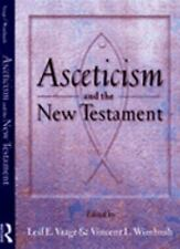 Asceticism and the New Testament, , Acceptable Book
