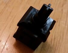 Replacement Foot Switch for Boss Guitar Effect Pedals