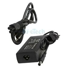90W Charger Cord AC Adapter for Laptop HP Pavilion G4 G5 G6 G7 Power Supply