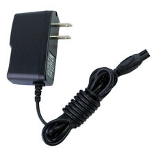 HQRP AC Adapter Cord for Philips Norelco HQ8241 HQ8200 PT920 AT890 AT830 AT750