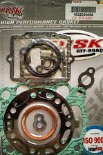 Tusk Top End Gasket Kit 2003 Kawasaki KX250