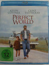Perfect World - Kevin Costner nimmt Junge als Geisel, Clint Eastwood, Laura Dern
