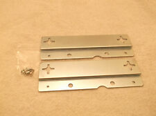 Samsung OfficeServ OS 7100 Main Cabinet Wall Mount Kit ONLY