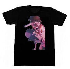 Clockwork Orange Demo Art Shirt 92 Tshirt Kubrick MK Ultra Mind Control Violent