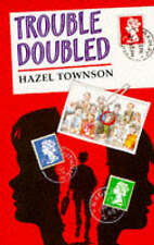 Trouble Doubled: Dads at the Double / Double Snatch,ACCEPTABLE Book