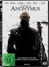 Rhys Ifans - Anonymus