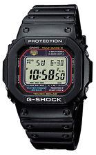 CASIO Uhr G-Shock Solar-Funkuhr GW-M5610-1ER NEU & OVP