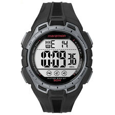 Timex Mens Marathon Chronograph Digital Watch TW5K94600