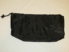 AllStar Products Womens Ladies Purse organizer for makeup & misc items EUC;;