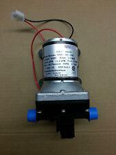 Shurflo Water Pump 4008-101-F65  WINNEBAGO RV CAMPER MOTORHOME TOY HAULER