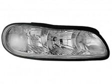 Chevy Malibu 97 1998 1999 2000 2001 2002 2003 04 right passenger headlight light