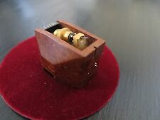 Benz Micro Wood  M2 MC moving Coil with 0.8mV output phono cartridge
