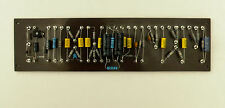 Turret Board for Marshall Plexi / JTM45 JTM50 & DIY/Kit guitar amplifiers