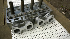 RENAULT 5 ALPINE/ R5 GORDINI 2 X DCOE WEBER INLET MANIFOLD - FREE DELIVERY UK!