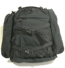 Oldgen 2001 LBT-0996A EOD/IEDD Backpack Tactical Pack Black U.S. Navy SEAL/EOD