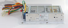 ETA ELECTRIC WRB48SX-U POWER SUPPLY 48VDC 1A 115-230VAC 50/60Hz Used