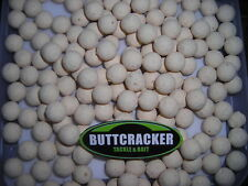 Buttcracker Mini Boilies SHELLFISH ( 10mm  80 grams )