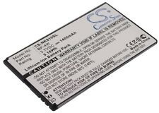 3.7V battery for Nokia Lumia 822, Lumia 810 Li-ion NEW