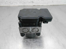 #1144 - 2015 15 16 Harley Touring Road Glide  ABS Pump Module