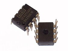 1 PCS OPA2134PA TEXAS INSTRUMENTS ORIGINAL PART SHIPPED FROM USA