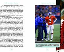 The Britannica Guide to Football (The World of Sports)