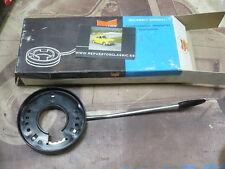 6980-1 FEMSA PALANCA LUCES SEAT 1400, 1500 PARA MANDO CLD2-1, CLD2-3