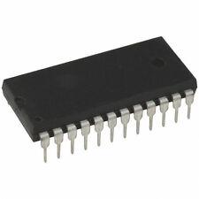 INTEGRATO SN 74150 - 16-line to 1-line data selector/multiplexer
