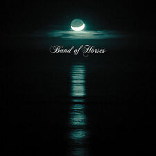 Cease to Begin by Band of Horses (CD, Oct-2007, Sub Pop (USA))