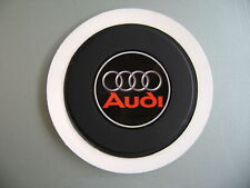 FITS AUDI TAX DISC HOLDER A1 A2 A3 A4 A5 A6 A7 A8 80 TT Q5 Q7 RS4 RS5 RS6 RS8 RE