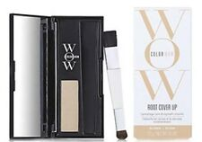 Color Wow Root Cover Up Blonde / Blond 2.1g .07 oz