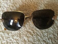 Women's sun glasses,PRADA,NWOT