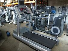 Life Fitness 93t Treadmill Lifefitness Running Machine Warranty