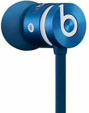 Beats by Dr. Dre urBeats In-Ear Only Headphones - Blue
