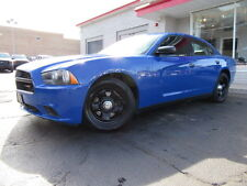 Dodge : Charger 4dr Sdn Poli