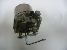 New Tecumseh Carburetor Part # 631660A For Lawn and Garden Equipment