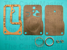 Briggs & Stratton 393397 Replacement Gasket & Diaphragm Kit Fits 16 & 18HP