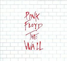 PINK FLOYD - THE WALL (3CD Experience Version) Brand New & Sealed