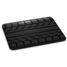 TYRE TIRE TREAD Muscle Car Hot Rod Racing Retro PC Computer Mouse Mat Pad