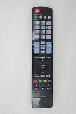 Remote Control For LG 47LD420 42LK530 60PK950-UA 42LV5500 42LD550 47LX6500 TV