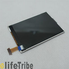 New LCD Display Screen for Nokia 3208 3208C 7230
