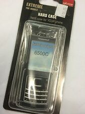 Nokia 6500 Classic Extreme Hard Case XH-N650. Brand New in Original packaging.