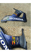 CARENA LATERALE DESTRA CBR RR 929 FAIRING HILL RIGHT