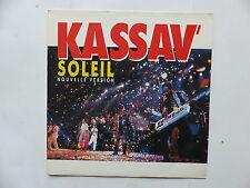 KASSAV Soleil EPC 651682 7