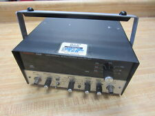 Simpson 7026 Universal Electronic Counter Serial No. 05558 - Used
